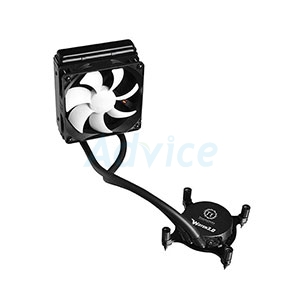 LIQUID COOLING THERMALTAKE Water 3.0 Perfermer C