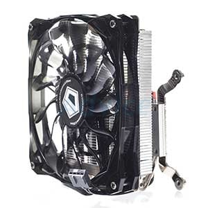 CPU COOLER ID-COOLING IS-50