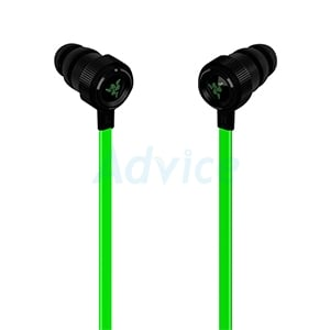 HEADPHONE RAZER Hammerhead V2