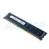 DELL RAM 4 GB 2133 MHz (SnS370-ACMJ) For T30