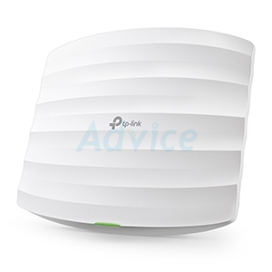 Access Point TP-LINK (EAP110) Wireless N300