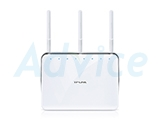 VDSL/ADSL Modem Router TP-LINK (Archer VR900) Wireless AC1900 Dual Band Gigabit