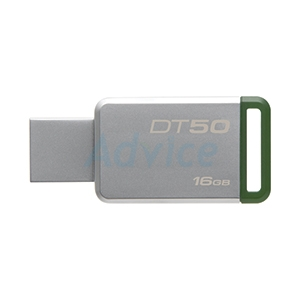 16GB 'Kingston' (DT50) USB3.0