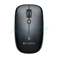 BLUETOOTH Optical LOGITECH (M557D) Black