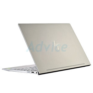 Notebook HP Envy 13-ah0022TX (Natural Silver)