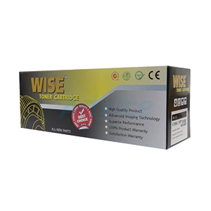 Toner-Re CANON CN337 - WISE