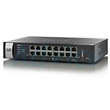 Load Balanced Router CISCO (RV325-K9-G5) Gigabit