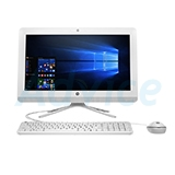 HP Pavilion 24-g021d (W2U57AA#AKL) Touch Screen
