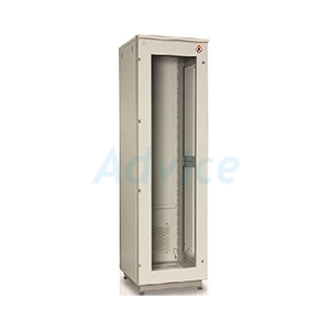 Rack For Server GERMANY (G3-61142) 42U 110 cm.