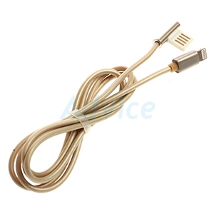 Cable Charger for iPhone (1M RC-054i)