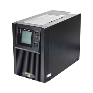 UPS 1KVA SYSTEM S1000 'By CKT'