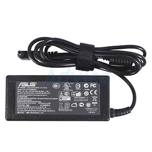 Adapter NB ASUS (4.0*1.35mm) 19V 2.37A PartNB