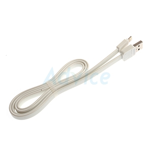 Cable Charger for iPhone (1M RC-031i)