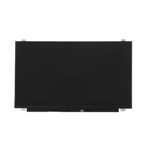 Panel 15.6'' For Laptop (LED Slim 30pin) Full HD PowerMax