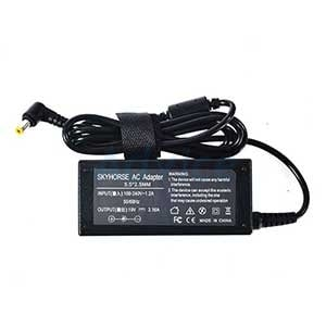 Adapter NB ACER (5.5*2.5mm) 19V 3.16A SkyHorse