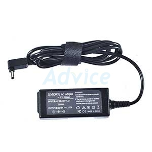 Adapter NB ACER 19V (4.0*1.35mm) 2.37A SkyHorse