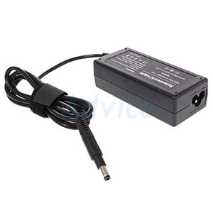 Adapter NB HP (4.8*1.7mm) 19.5V 3.3A SkyHorse