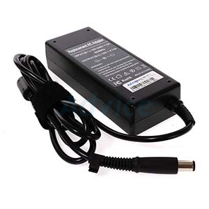 Adapter NB HP (7.4*5.0mm) 19V 4.74A SkyHorse