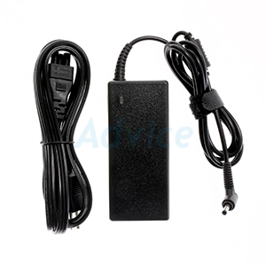 Adapter NB LENOVO 20V (4.0*1.7mm) 2.25A Threeboy