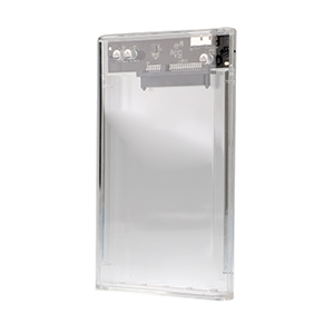 Enclosure 2.5'' SATA ORICO 2139U3 USB 3.0