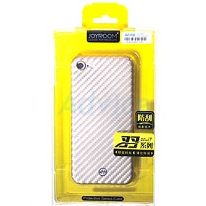 Case APPLE IPHONE 7 i7-01 (Gold)