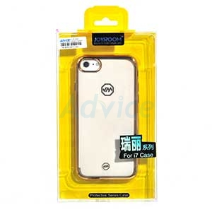 Case APPLE IPHONE 7 i7-07 (Gold)