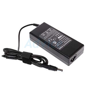 Adapter NB ACER 19V (5.5*2.5mm) 4.74A SkyHorse