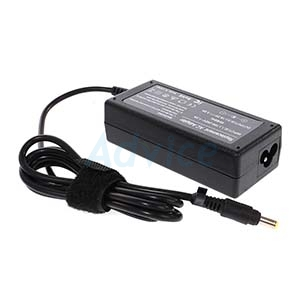 Adapter NB HP 18.5V (4.8*1.7mm) 3.5A SkyHorse