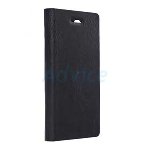 Case APPLE IPHONE 7 i7-17 (Black)