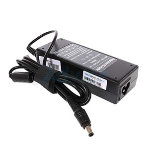 Adapter NB SAMSUNG 19V (5.5*3.0mm) 4.74A SkyHorse