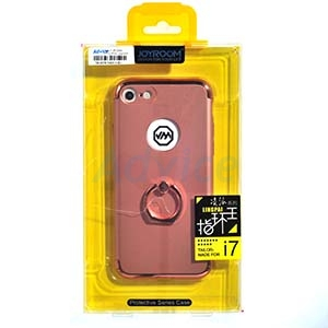Case APPLE IPHONE 7 i7-13 (Pink)