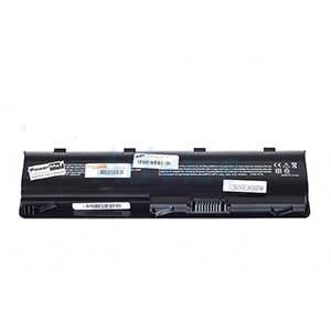 Battery NB HP DV6-3xxx Hi-Power