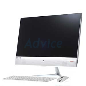 LENOVO IdeaCentre AIO 510-23ISH(F0CD00DSTA White)Touch Screen