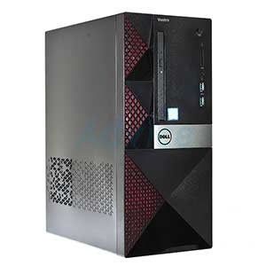 Desktop DELL Vostro V3668 -W2681403TH