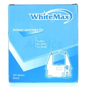 Cartridge Ribbon Fujitsu DL-3800/9400 (WhiteMax)