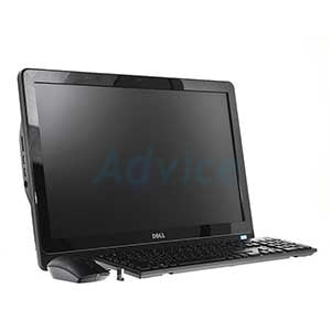 DELL Inspiron One 3264 (W2661101TH)