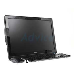 AIO DELL Inspiron One 3264-W2661101TH