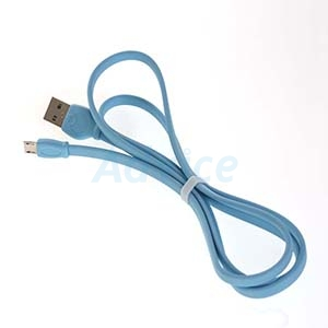 Cable USB To Micro USB (1M WDC-023 Fast)