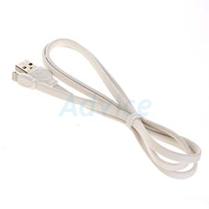Cable Charger for iPhone (1M WDC-023 Fast)