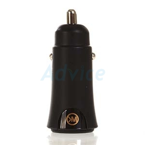 2USB Car Charger 2.4A (WP-C08 LINKEN)