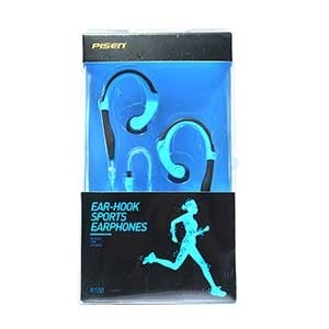 Small Talk Sport Earphone for Apple