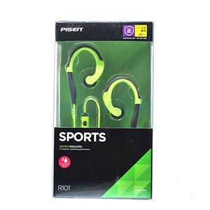 Small Talk Sport Earphone for Samsung