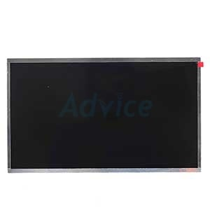 Panel 14.0'' For Laptop (LED 40pin) SkyHorse