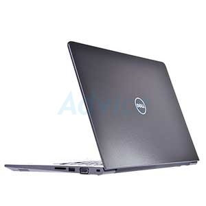 Notebook Dell Vostro V5468-W5681020THW10 (Gray)