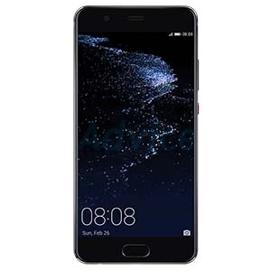 HUAWEI P10 Plus (Vicky-L29A) Graphite Black
