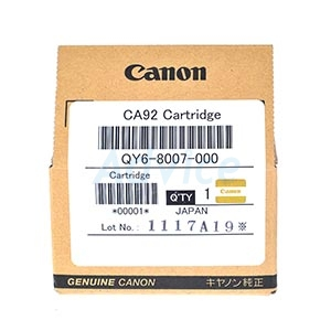 Cartridge Canon G2000 Color