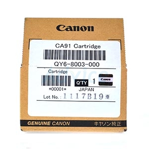Cartridge Canon G2000 Black
