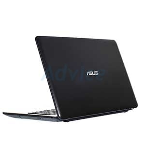 Notebook Asus K541UJ-GQ624 (Chocolate Black)