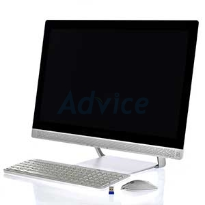HP Pavilion 24-b212d (Z8G27AA#AKL)Touch Screen
