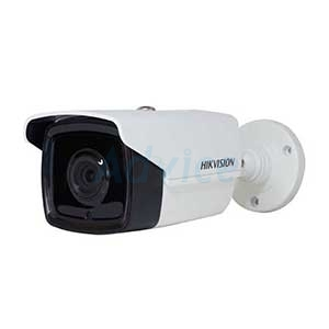 CCTV 2.8mm HDTVI HIKVISION#2CE16C0T-IT3
